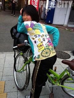 田中陽子 画像1