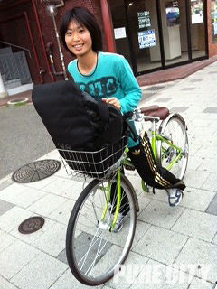 田中陽子 画像2